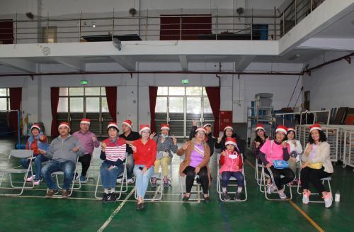 1091217慶祝聖誕節~1_201222_57.jpg