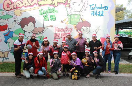1091217慶祝聖誕節~1_201222_63.jpg