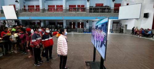 1091218大林國中校慶運動會_201222_18.jpg