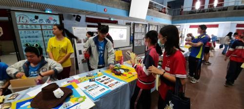1091218大林國中校慶運動會_201222_31.jpg