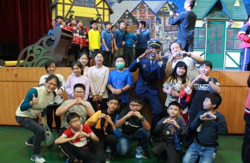 1091222聖誕主題音樂劇_201223_20.jpg