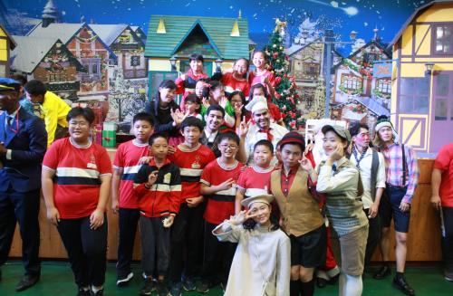 1091222聖誕主題音樂劇_201223_23.jpg