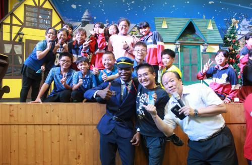 1091222聖誕主題音樂劇_201223_25.jpg