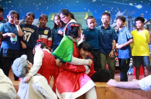 1091222聖誕主題音樂劇_201223_29.jpg