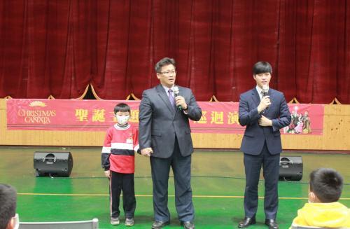 1091222聖誕主題音樂劇_201223_58.jpg