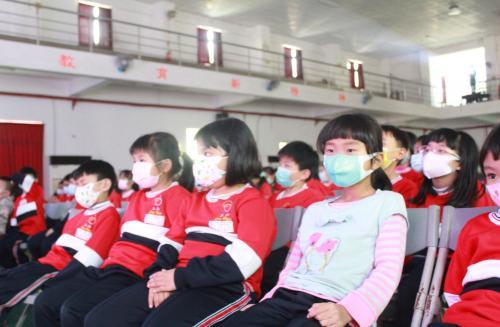 1091222聖誕主題音樂劇_201223_60.jpg