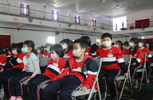 1091222聖誕主題音樂劇_201223_66.jpg