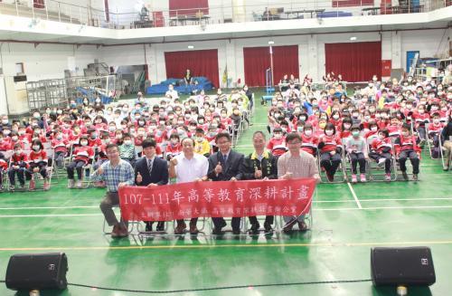 1091222聖誕主題音樂劇_201223_87.jpg