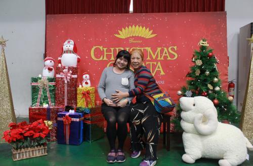 1091222聖誕主題音樂劇_201223_116.jpg
