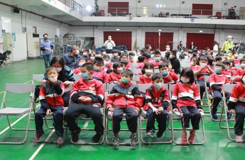 1091222聖誕主題音樂劇_201223_121.jpg