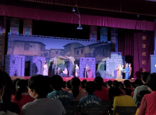 1091222聖誕主題音樂劇_201223_211.jpg