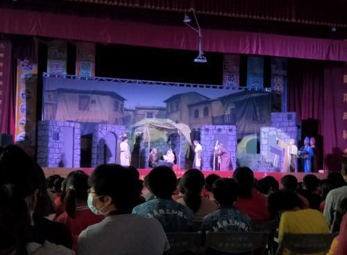 1091222聖誕主題音樂劇_201223_212.jpg