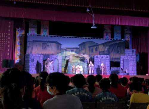 1091222聖誕主題音樂劇_201223_214.jpg