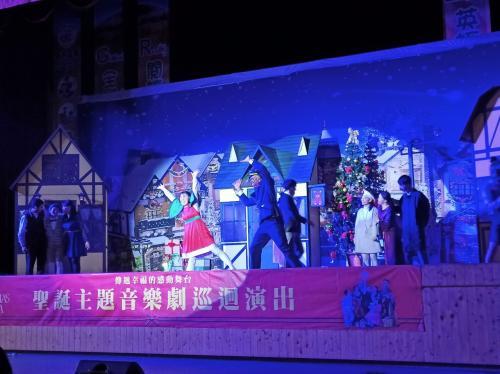 1091222聖誕主題音樂劇_201223_373.jpg