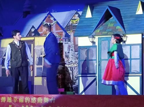 1091222聖誕主題音樂劇_201223_435.jpg