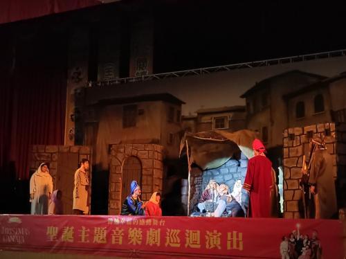 1091222聖誕主題音樂劇_201223_583.jpg
