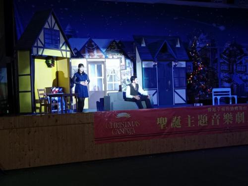 1091222聖誕主題音樂劇_201223_649.jpg