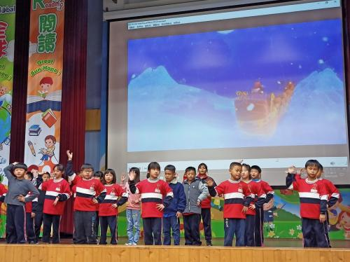 1091224聖誕歌曲演唱_201225_56.jpg