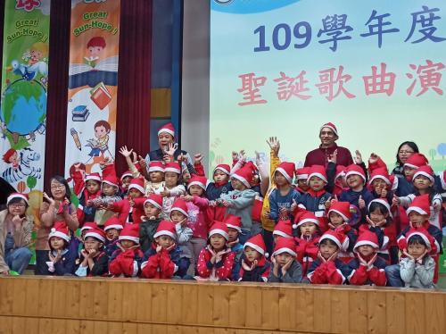 1091224聖誕歌曲演唱_201225_70.jpg
