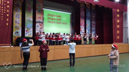 1091224聖誕歌曲演唱_201225_78.jpg