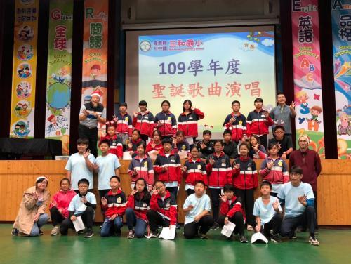 1091224聖誕歌曲演唱_201225_125.jpg