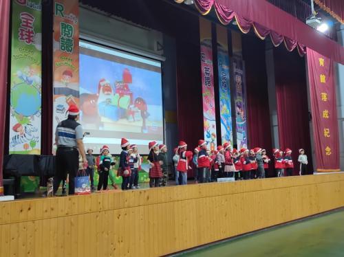 1091224聖誕歌曲演唱_201225_240.jpg