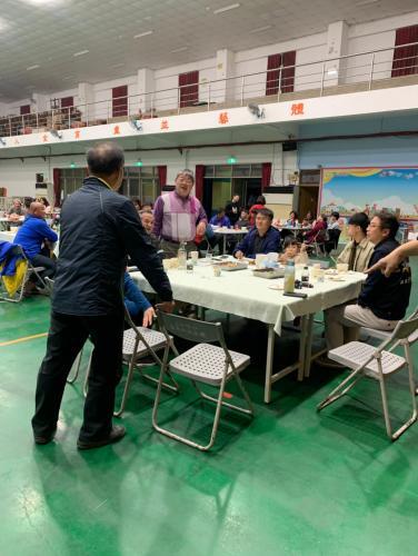 110120軟網隊尾牙感恩餐會_210126_48.jpg