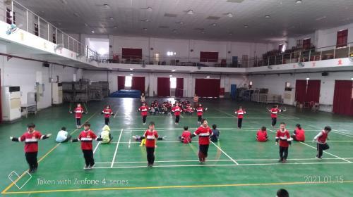 1100115跳繩比賽_210122_6.jpg