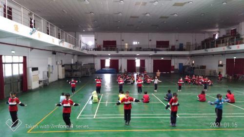 1100115跳繩比賽_210122_8.jpg