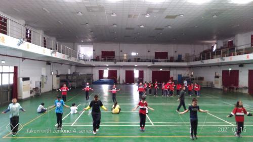 1100115跳繩比賽_210122_9.jpg