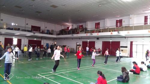 1100115跳繩比賽_210122_23.jpg